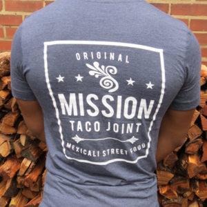 gray-mission