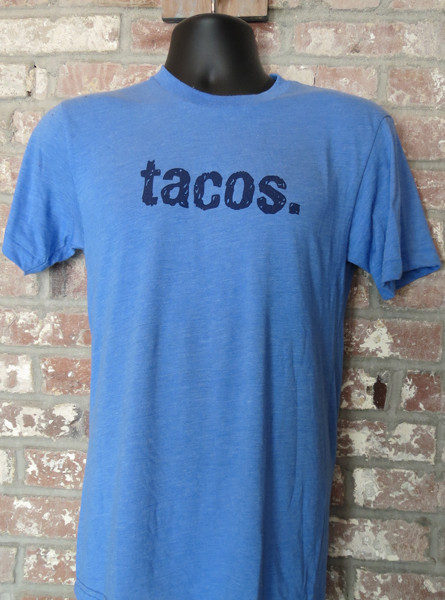 royal-blue-tacos